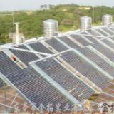 供应太阳能不锈钢保温水箱