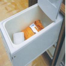 供应多功能米面箱