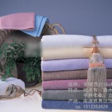 供应卫浴用纺织品毛巾类