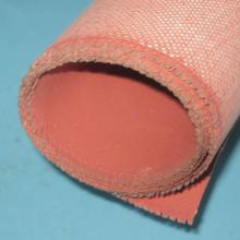 供应双面硅胶布