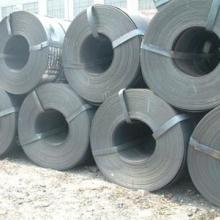 供应优质热轧带钢