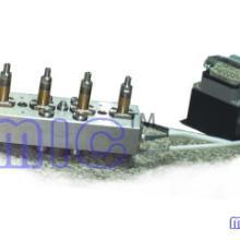 供应八穴插头模热流道/ACDC热流道/迈爱思/中国制造图片