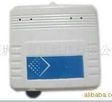 供应GSM防盗报警器