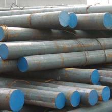 供应圆钢价格圆钢规格圆钢行情图片