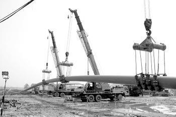 供应安定区专业顶管施工队甘肃非开挖,兰州非开挖顶管