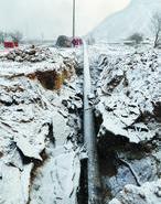房山区非开挖施工图片
