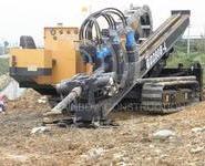 北京非开挖施工非开挖施工那里最图片