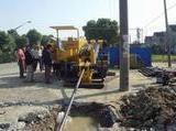 供应东乡族自治县兰州非开挖,甘肃顶管施工设计