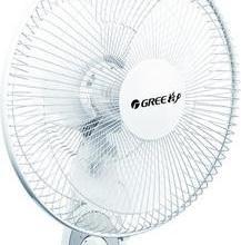 供应格力电风扇批发