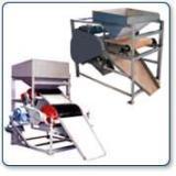 供应干选钛铁分离机,钛铁矿干选机设备有哪些
