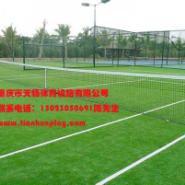 重庆人造草坪种类图片
