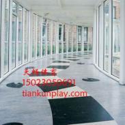 九龙坡区PVC地板图片