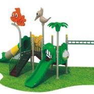 双桥区儿童玩具厂家联系电话图片