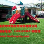 供应北碚区足球场人造草坪,重庆江北区幼儿园人造草坪铺装,重庆人造草坪低价厂家大量现货