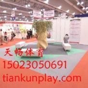 潼南县PVC运动地板图片
