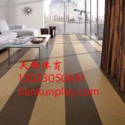 九龙坡区幼儿园PVC地板图片
