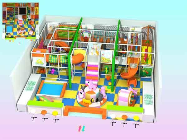 供应南岸区儿童淘气堡,重庆儿童淘气堡厂家/重庆儿童游乐园加盟