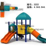 内江市儿童游乐设备图片
