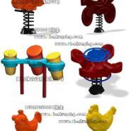 重庆儿童摇摇乐玩具系列图片