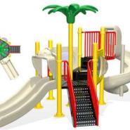 眉山市儿童游乐设备图片