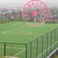 重庆大足丙烯酸篮球场图片