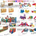 幼儿园小玩具图片
