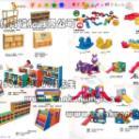 儿童玩耍游乐玩具图片
