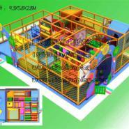 重庆儿童游乐园游玩价格图片