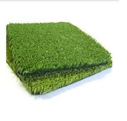 重庆装饰塑料草坪图片