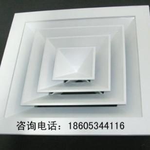 北京风口散流器图片
