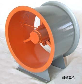 供应河南DZ系列低噪声风机生产厂家