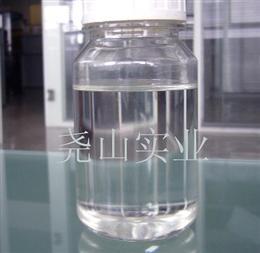 供应酒瓶漆聚酰胺固化剂8115,酒瓶漆固化剂680