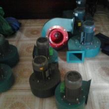 供应石家庄烘干设备厂家价格/石家庄烘干设备厂家直销价格批发