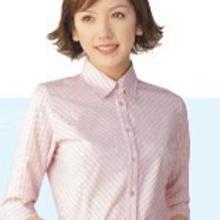 朝阳区北京工作服,工作服定做,衬衫定做,文化衫定做,晋鲁利德批发