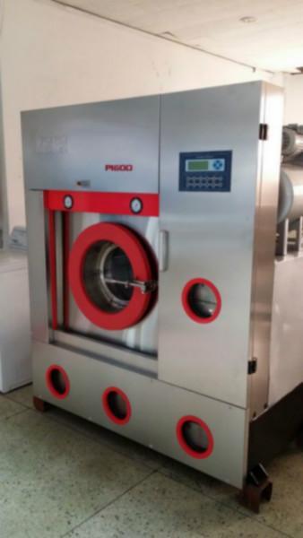 供应全自动全封闭干洗机优质供应商,全自动全封闭干洗机报价