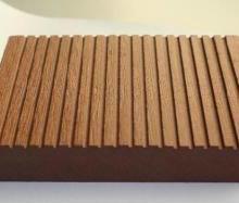 供应环保型木塑地板销售
