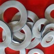 四氟包覆芳纶垫片生产厂家图片