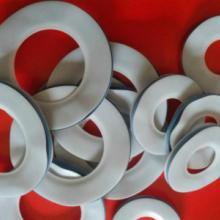 供应四氟包覆芳纶垫片生产厂家,四氟包覆芳纶垫片价格