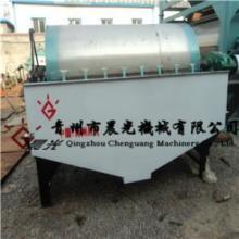 锰铁矿强磁选设备