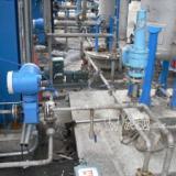 供应广州污水处理泵价格/广州无堵塞转子泵批发/广州无堵塞转子泵销售