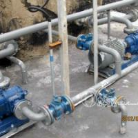 供应广州灰浆泵价格/广州池泥处理污水泵哪里有批发?广州灰浆泵厂家电话