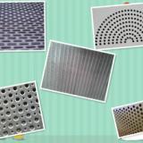 供应筛网筛片过滤网板生产厂家