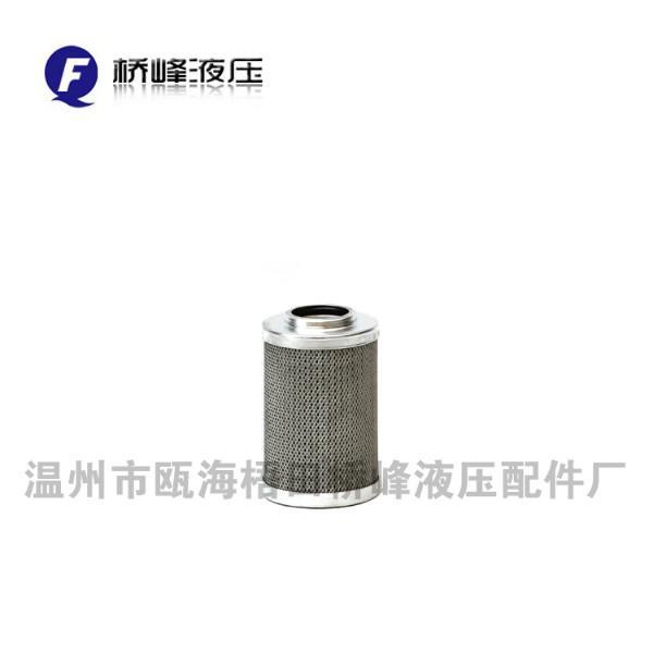 供应厂家直销FAX回油滤芯过滤器