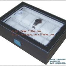 供应广州礼品包装盒生产厂家