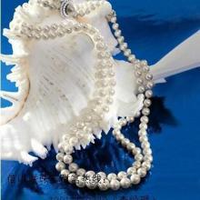 供应西藏珍珠加工项目信以联珍珠加工加盟稳赚批发珍珠合作办厂批发