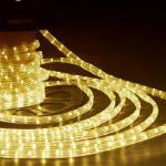 LED灯带图片