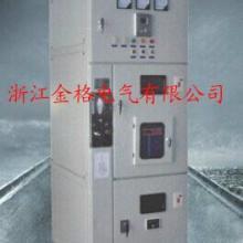 供应高压成套开关设备XGN66-12