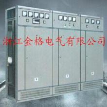 供应低压成套开关设备JGGGD