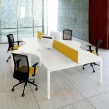 供应深圳办公家具厂,职员办公桌椅定制图片