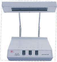 供应兰州电子三用紫外分析仪总代理-兰州电子三用紫外分析仪代理商批发